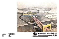 P-77 puente 1
