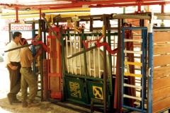 Implementos ganaderos057a