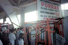 Brete Porras 2002