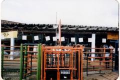 Brete Porras 2004