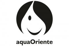 02 aquaoriente