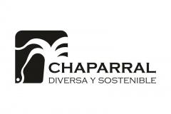 03 chaparral