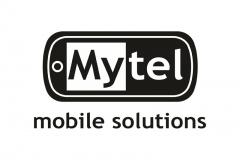 07 mytel