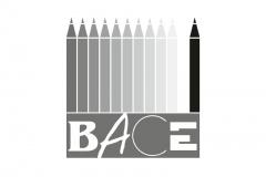 08 bace