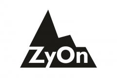 09 zyon