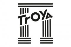 13 troya