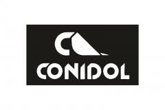 14 conidol