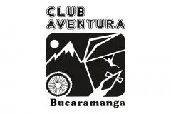 18 club aventura