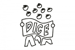 19 dice