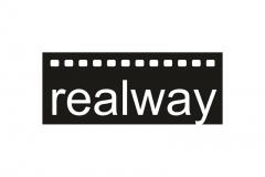 39 realway