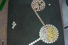 Mesa Monedas 01