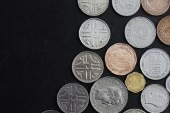 Mesa Monedas 02