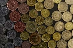 Mesa Monedas 03
