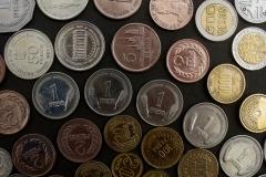Mesa Monedas 04