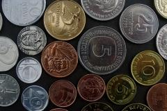 Mesa Monedas 05