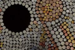 Mesa Monedas 08