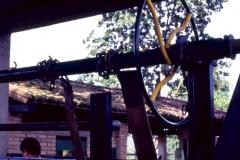 Mesa Porras 09