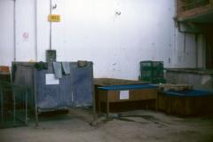 Mobiliario Urbano Bogota 013