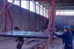 Mobiliario Urbano Bogota 030