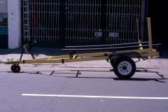 Remolque Botes 039
