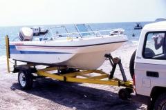 Remolque Botes 051