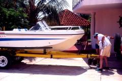 Remolque Botes 056