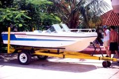 Remolque Botes 057