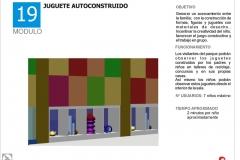 03 Juguete Autoconstruido
