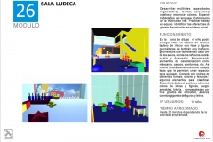 03a Sala Ludica
