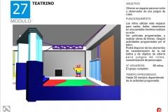 04 Teatrino
