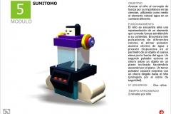 10 Sumitomo
