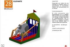 26 Elefante