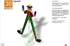 28 Machin