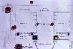 CENFER Sañalizacion 006