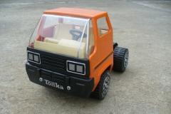 Tonka 15