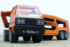 Tonka 17