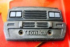 Tonka 7a